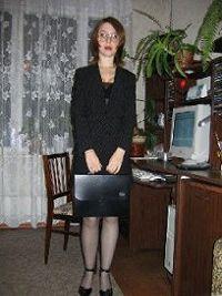 Escort Elenin Knurów