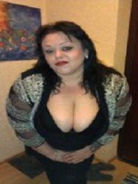 Dziwka Avril Las Vegas