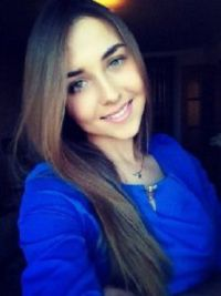 Escort Simonetta Lipsk