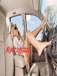 Prostytutka Valeria Alexandria