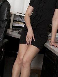 Prostytutka Luigina Węgorzewo