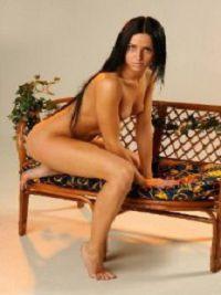 Prostytutka Ruslan Zwoleń