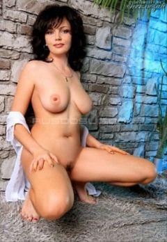 Prostytutka Blanche Otwock