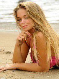 Pani Lydia Kwidzyn